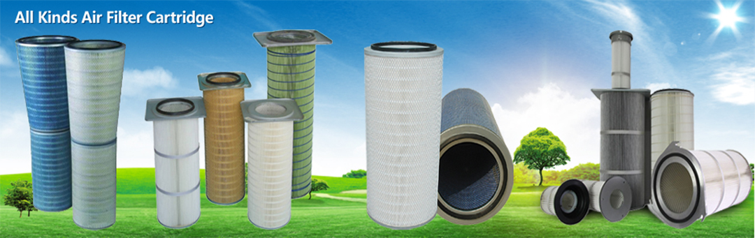 Envirotech Products